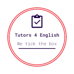 Tutors 4 English